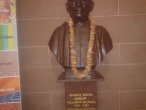 indianembassy